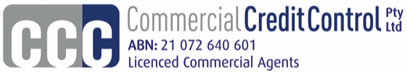 Commercial Credit Control — Collection Agents
